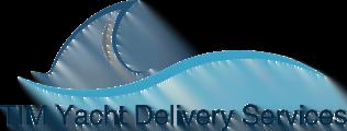 logo-TimYachtDeliveryServices